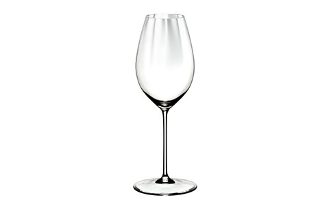 309719-Riedel-Performance-Sauvignon-Blanc-Glass-295x295.jpg