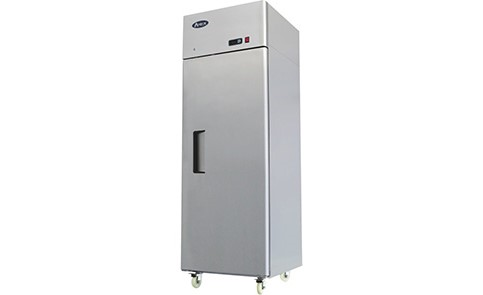 601054-Atosa-Gastro-Upright-Freezer-295x295.jpg