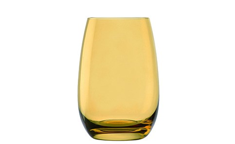 304101-Hue-Design-Amber-Glass-465-295x295.jpg