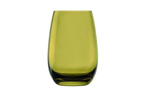 304103-Hue-Design-Olive-Glass-465-295x295.jpg