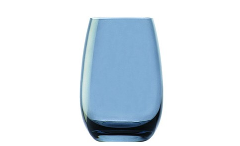 304104-Hue-Design-Smoked-Blue-Glass-465-295x295.jpg