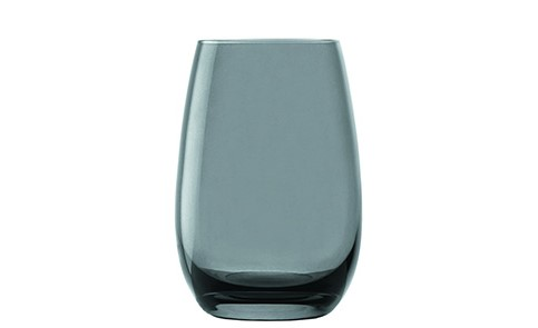 304105-Hue-Design-Smoked-Grey-Glass-465-295x295.jpg