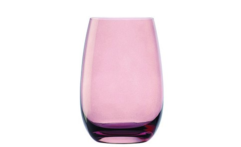 304102-Hue-Design-Lilac-Glass-465-295x295.jpg
