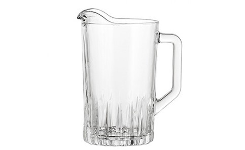 502031-Water-Jug-Straight-Cut-295x295.jpg