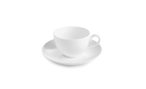 102510-Stella-Tea-Cup-20cl-295x295