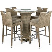 rattan-wicker-bar.jpg