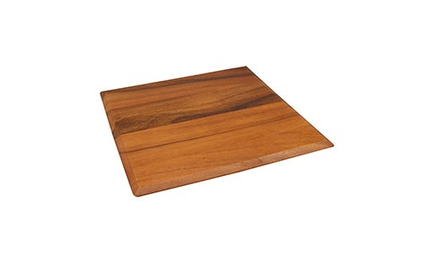 107060-Wooden-Square-Placemat-25x25-295x295.jpg