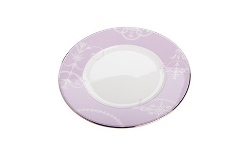 105304-Lilac-Plate-22cm-295x295