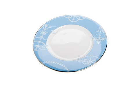 105309-Light-Blue-Plate-22cm-295x295
