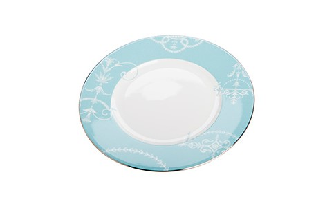 105319-Turquoise-Plate-22cm-295x295