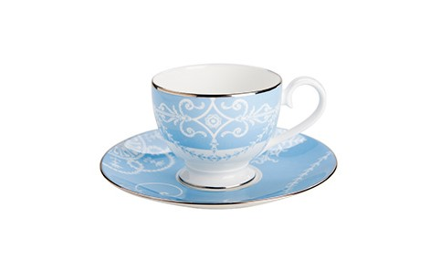 105306-Light-Blue-Tea-Cup-295x295