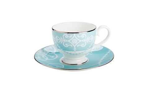 105316-Turquoise-Tea-Cup-295x295