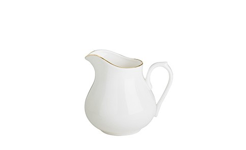 103016-Goldline-Cream-Jug-295x295