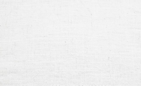 White-Pure-Cloth-483x295.jpg