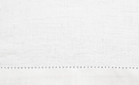 White-Pure-Hemstitched-Cloth-483x295.jpg