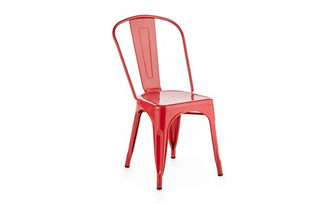 401502-Red-Cafe-Culture-Chair-295x295