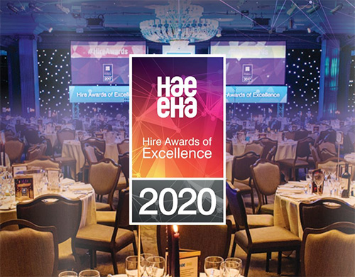 Hireawards2020