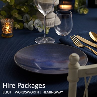 Hirepackages