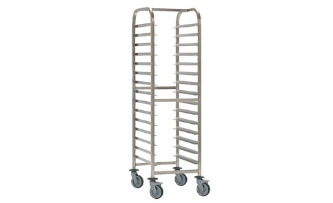 503056 Racking Trolly 295X295