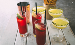 cocktails__7_of_1__250_x_150.jpg