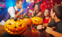 halloween-party-small.jpg