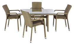 rattan_furniture_small.jpg