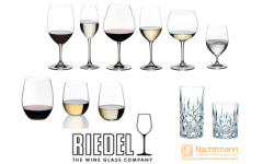 riedel_range_from_allens_small.jpg