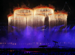 rings-london-olympics-opening-ceremony.jpg