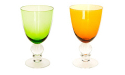 New Water glasses 150 x 250.jpg