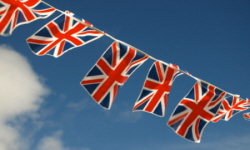 Union Jack Flags (250 x 150).jpg