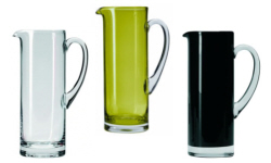 Black lime and clear jugs (250 x 150).jpg
