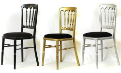 banqueting chairs 250 x 150.jpg