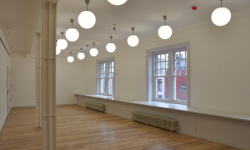 Whitechapel gallery studio 250 x 150.jpg