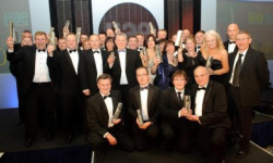 Hire Awards Winners 2010 - 250 x 150.jpg