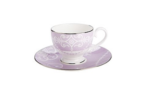 dsc_0834_lilac_tea_cup_and_saucer.jpg (1)