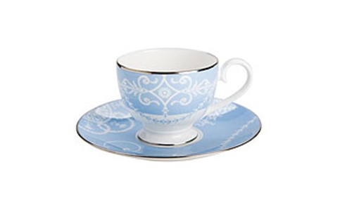 dsc_0832_light_blue_tea_cup_and_saucer.jpg (1)
