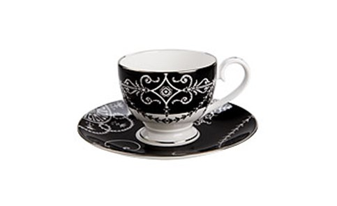 dsc_0841_black_tea_cup_and_saucer.jpg (1)