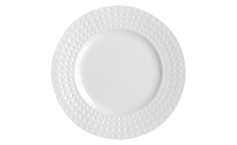 109002-Satinique-Dinner-Plate-295x295