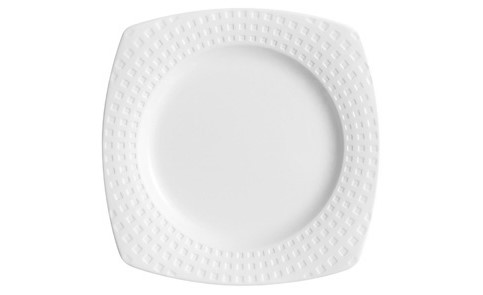 109003-Satinique-Square-Dinner-Plate-295x29