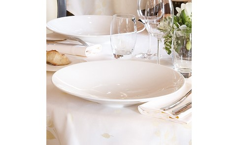 Sublime-Dinner-Bowl-295x295
