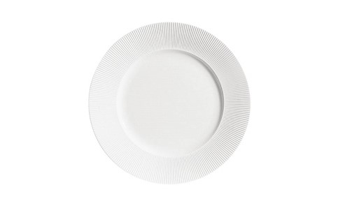 109001-Ginseng-Side-Plate-295x295