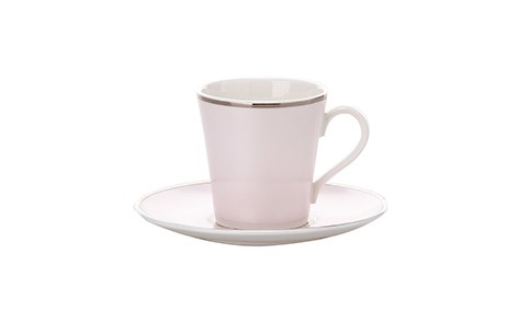 105115-Pastel-Pink-Coffee-Cups-295x295.jpg
