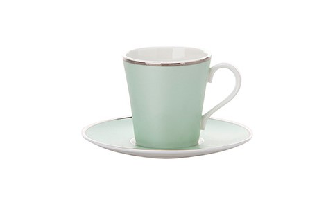 105121-Pastel-Green-Coffee-Cup-295x295.jpg
