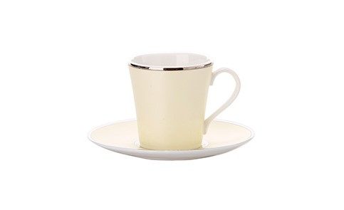 105117-Pastel-Yellow-Coffee-Cup-295x295.jpg