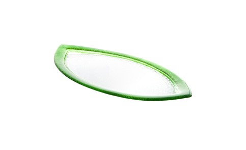 107016-Bali-Green-Edged-Platter-295x295