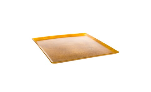 107018-Zen-Square-Glass-Platter-Toffee-295x295