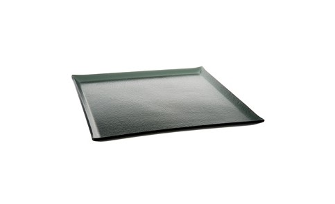 107022-Zen-Square-Glass-Platter-Black-295x295