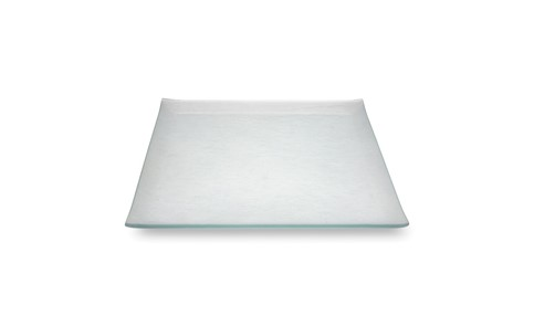 107027-Zen-Frosted-Glass-Square-13-295x295