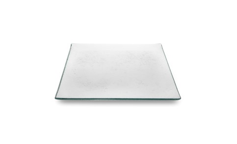 107028-Zen-Plain-Glass-Square-13-295x295
