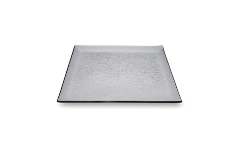 107029-Zen-Smoked-Glass-Square-13-295x295
